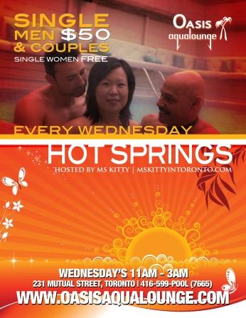Hot Springs 2013_1
