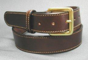 belt_notch2